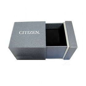 Orologio Uomo Citizen Crono Super Titanio CA4010-58A