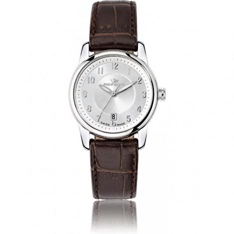 Orologio Donna Philip Watch Kent R8251178506