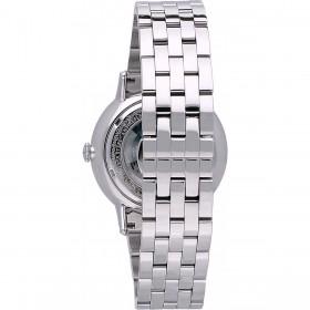 Orologio Automatico Uomo Philip Watch Truman R8223595002