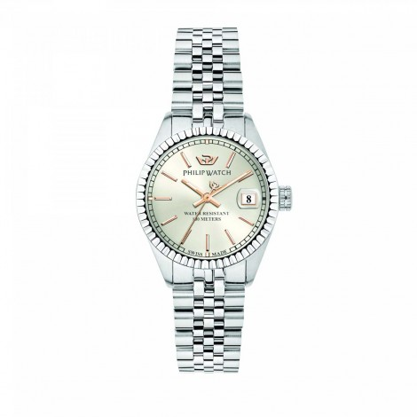 Orologio Donna Philip Watch Caribe R8253597540
