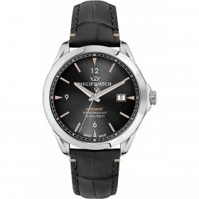 Orologio Automatico Uomo Philip Watch Blaze R8221165002