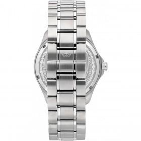 Orologio Automatico Uomo Philip Watch Blaze R8223165001