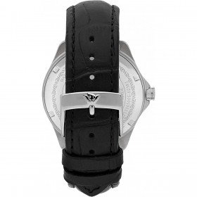 Orologio Uomo Philip Watch Blaze R8251165005