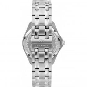 Orologio Uomo Philip Watch Blaze R8253165006