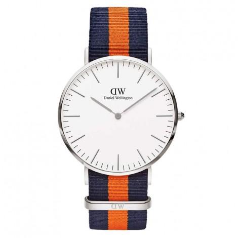Orologio Daniel Welligton Classic Bedford DW00100100