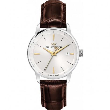 Orologio Uomo Philip Watch Anniversary R8251150001