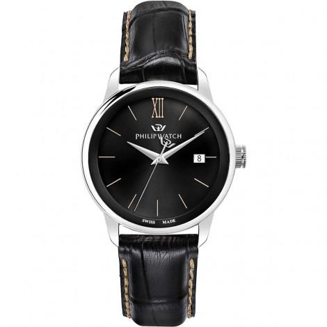 Orologio Uomo Philip Watch Anniversary R8251150004