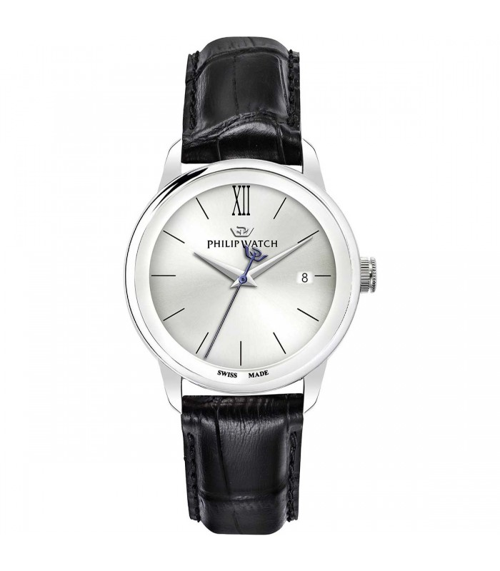 Orologio Uomo Philip Watch Anniversary R8251150005