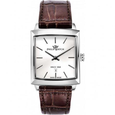 Orologio Uomo Philip Watch Newport R8251213001