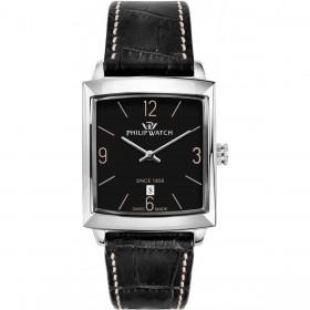 Orologio Uomo Philip Watch Newport R8251213002