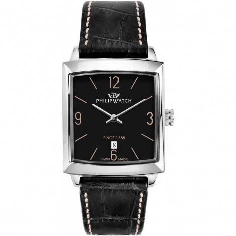 Orologio Uomo Philip Watch Newport R8251213002