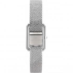 Orologio Donna Philip Watch Newport R8253213501