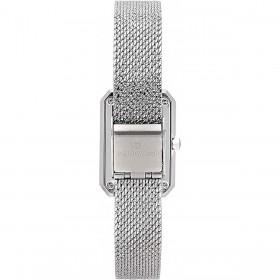 Orologio Donna Philip Watch Newport R8253213503