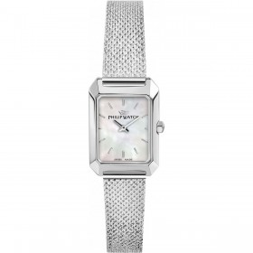 Orologio Donna Philip Watch Newport R8253213504