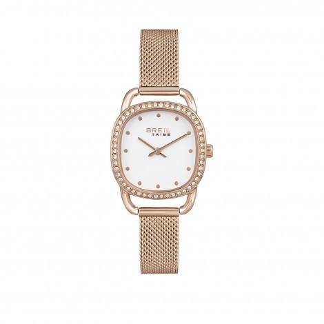 Orologio Donna Breil Penelope EW0492