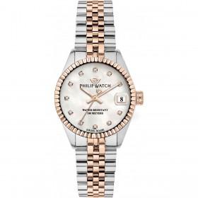 Orologio Donna Philip Watch Caribe R8253597546