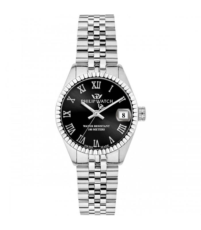 Orologio Donna Philip Watch Caribe R8253597551