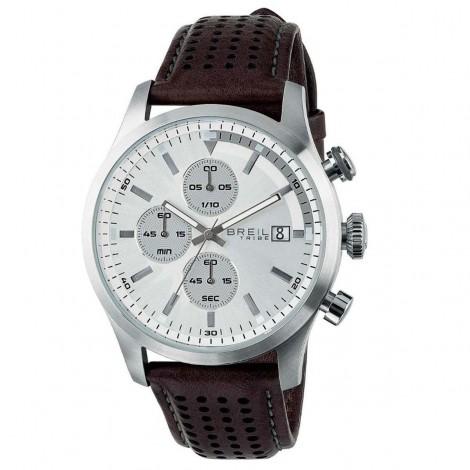 Orologio Cronografo Uomo Breil Drift EW0413