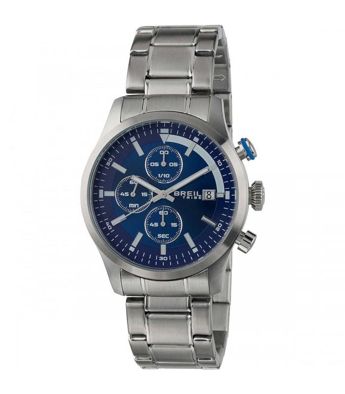 Orologio Cronografo Uomo Breil Drift EW0412