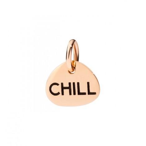 copy of Charm Dodo Chill Oro Rosa DM5/9/CHILL/K