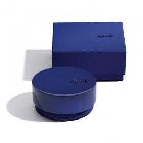 Collana Donna Re Carlo Collezione Face Cube Oro Bianco18 kt P39PD002/018