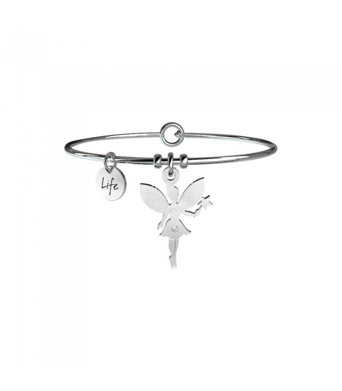 Bracciale Donna Kidult Symbols Fatina 731073