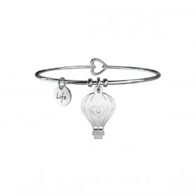 Bracciale Donna Kidult Free Time Mongolfiera 731087