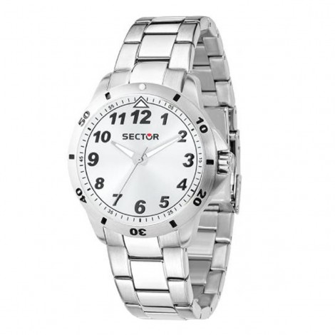 Orologio Uomo Sector Young R3253596001
