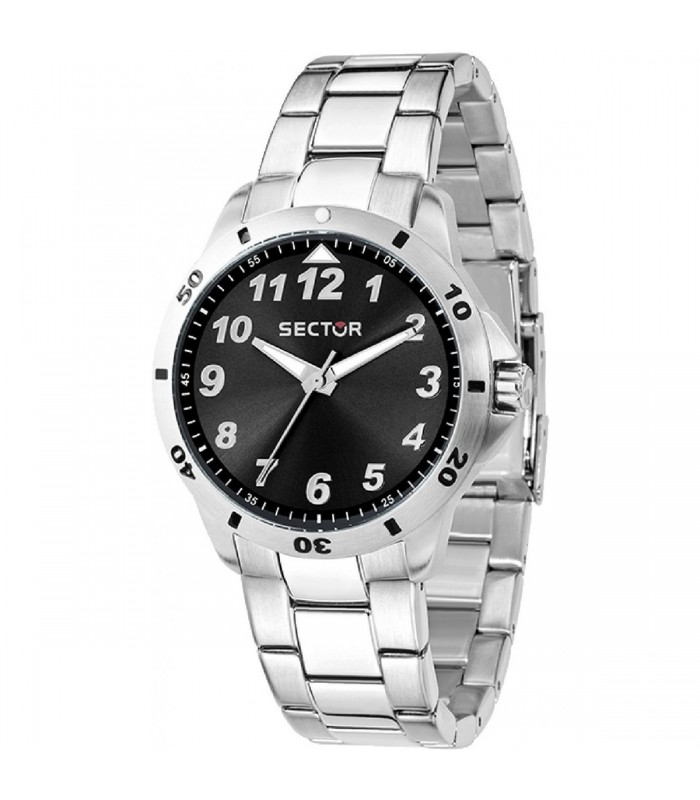 Orologio Uomo Sector Young R3253596002