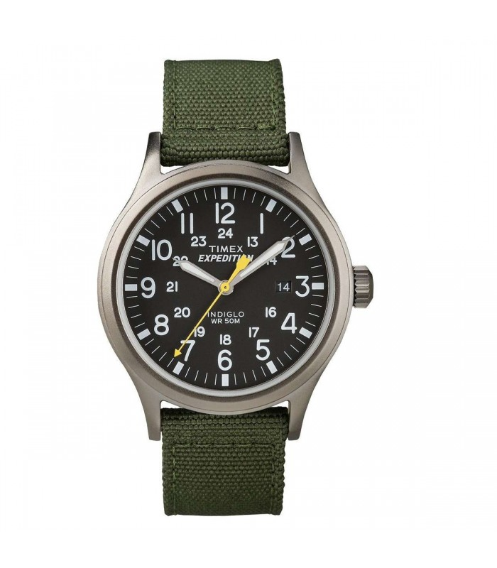 Orologio Uomo Timex Expedition T49961