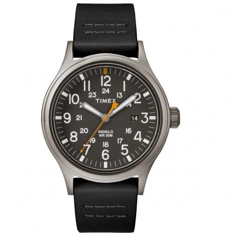 Orologio Uomo Timex Allied TW2R46500