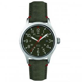 Orologio Uomo Timex Allied TW2R60900