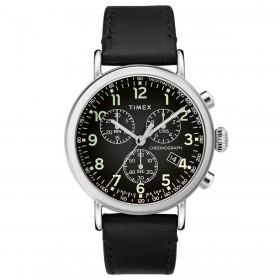 Orologio Cronografo Uomo Timex Standard TW2T21100