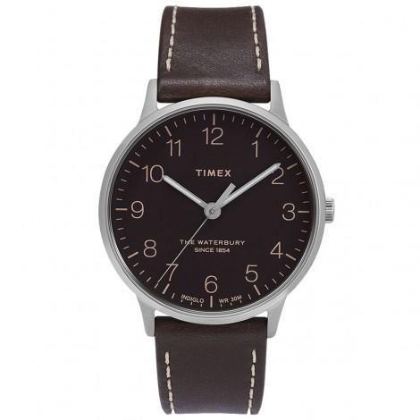 Orologio Uomo Timex Waterbury TW2T27700
