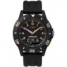 Orologio Uomo Timex Expedition Katmai Combo TW4B16700