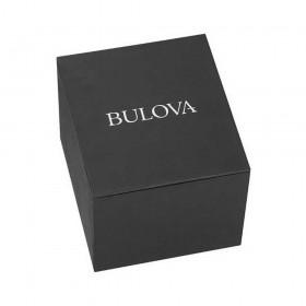 Orologio Bulova Donna Classic Diamanti 32mm 96P199