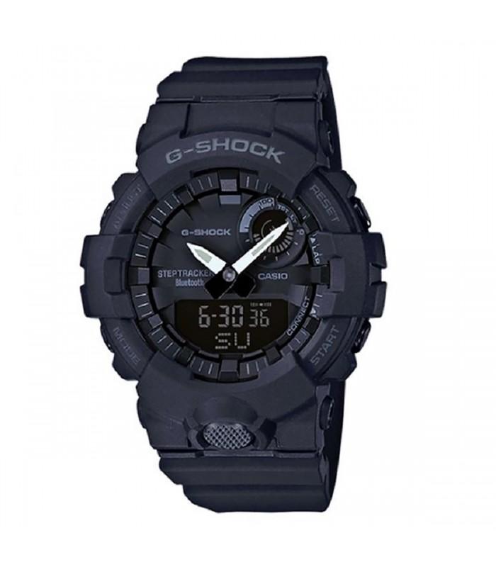 Orologio Uomo Casio G-Shock G-Squad GBA-800-1AER