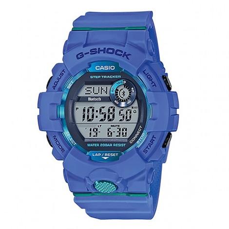 Orologio Uomo Casio G-Shock G-Squad GBD-800-2AER