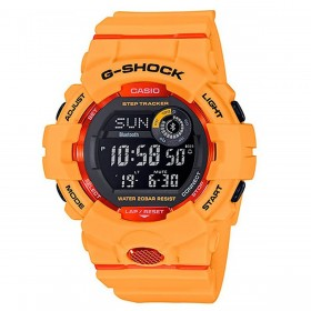 Orologio Uomo Casio G-Shock G-Squad GBD-800-4ER