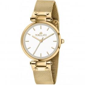 Orologio Donna Morellato Shine Gold R0153162503