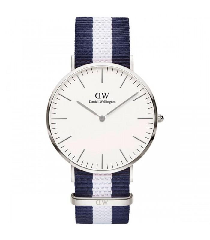 Orologio Donna Daniel Welligton Classic Glasgow DW00100018