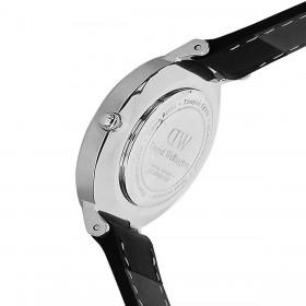 Orologio Donna Daniel Welligton Petite Sheffield 32mm DW00100180