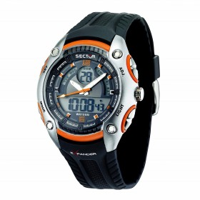 Orologio Uomo Sector Street Fashion R3251574004