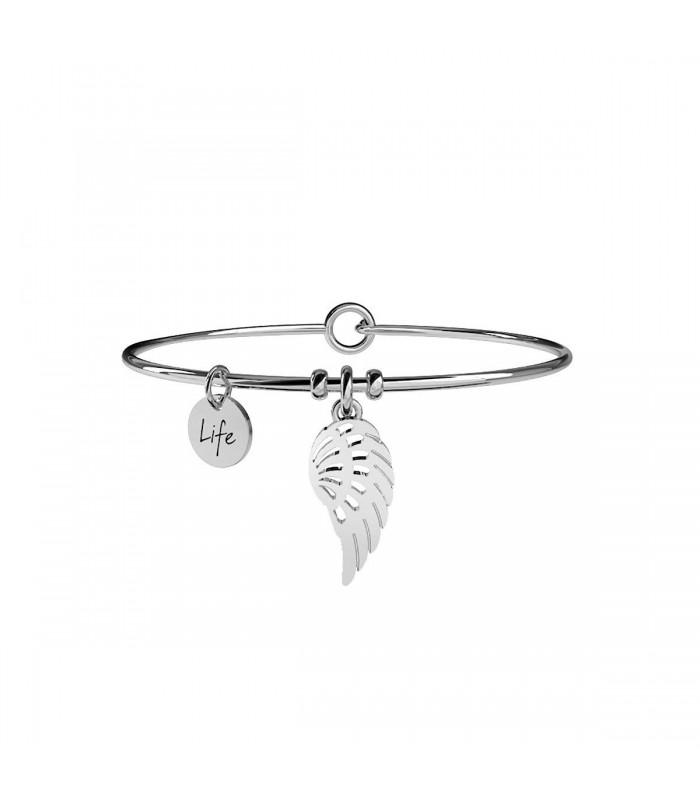 Bracciale Donna Kidult Symbols Ala 231597