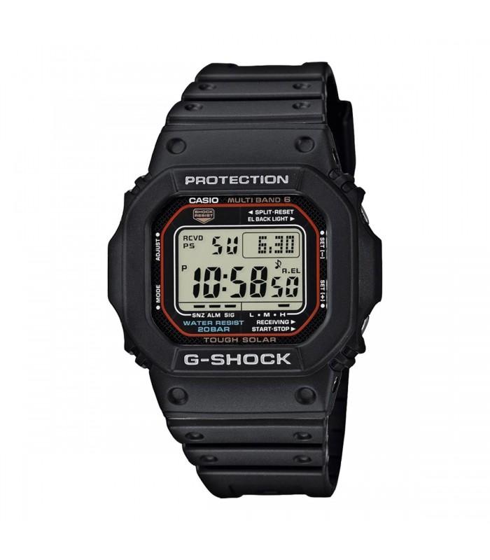 Orologio Uomo Casio G-Shock The Origin GW-M5610-1ER