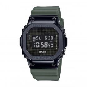 Orologio Uomo Casio G-Shock The Origin GM-5600B-3ER