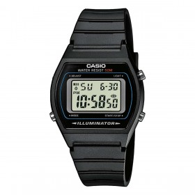 Orologio Uomo Casio Collection W-202-1AVEF