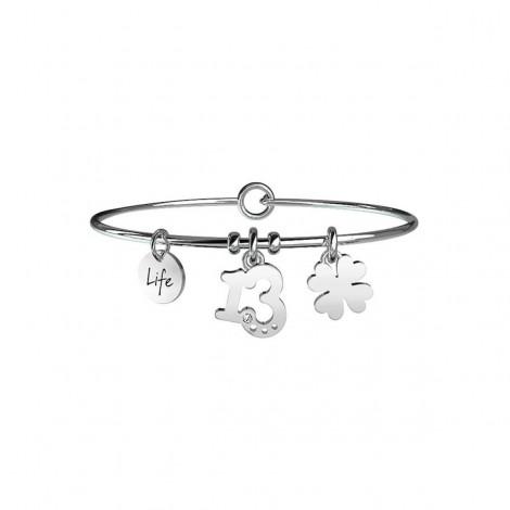 Bracciale Donna Kidult Symbols 13 231626