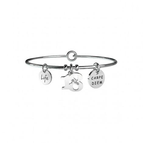 Bracciale Donna Kidult Symbols 18 231628