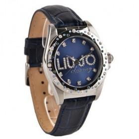 Orologio Liu Jo Donna Venus Blu TLJ345